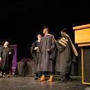 2021-Graduate-Hooding_IMG_3686