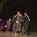 2021-Graduate-Hooding_IMG_3694