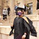 2021-Graduate-Hooding_IMG_3618