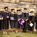 2021-Graduate-Hooding_IMG_3616