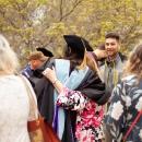 2021-Graduate-Hooding_IMG_3628