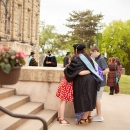 2021-Graduate-Hooding_IMG_3629