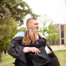 2021-Graduate-Hooding_IMG_3630