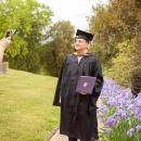 2021-Graduate-Hooding_IMG_3645