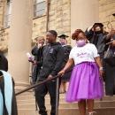 2021-Graduate-Hooding_IMG_3653