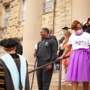 2021-Graduate-Hooding_IMG_3654