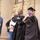 2021-Graduate-Hooding_IMG_3657