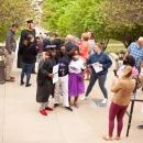 2021-Graduate-Hooding_IMG_3665