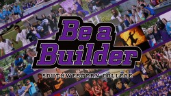 2011 SC Wallpaper - Be a Builder