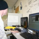 Student Editing