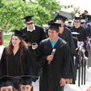 Honors Convocation 2010