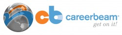 CareerBeam Logo