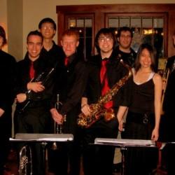 Jazz Combo 2010