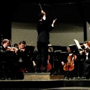 The South Kansas Symphony
