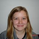 Katie Bipes