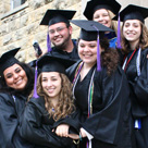 2013 Commencement Web Galleries