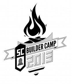 Builder Camp Logo