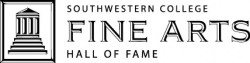 Fine Arts Hall of Fame