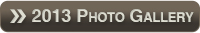 2013 Photo Gallery Button