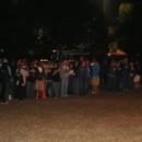 Homecoming 2010 - Bonfire