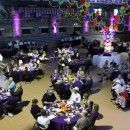 Homecoming 2010 - Alumni Reunions, Banquets & Tours