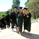 2014 Commencement Web Galleries