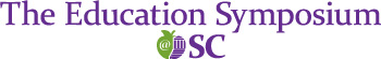 Education Symposium Logo