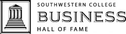 Business HOF Logo (JPG)