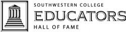 Educators Hall of Fame