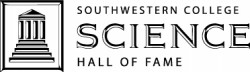 Science Hall of Fame