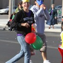 Homecoming 2010 - Homecoming Parade