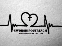 Worship Outreach