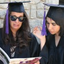 Honors Convocation 2011
