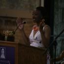 Baccalaureate 2011