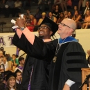 2015 Commencement Web Galleries