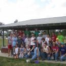 Greensburg, Kansas Fall 2007