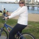 San Diego Outdoor Trip Winter of 2010