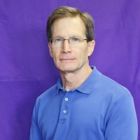 Bob Gallup, Ph.D.