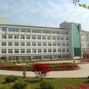 Huangshan University 4
