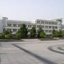 Huangshan University 7