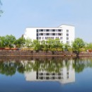 Huangshan University 10