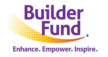 Builder Fund Logo