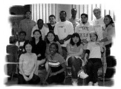 International Club Photo (JPG)