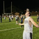 Homecoming 2011 - Builder Olympics