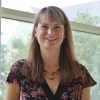 Christine Rogers, Ph.D.
