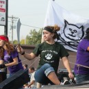 Homecoming 2011 - Homecoming Parade