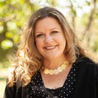 Kristen Pettey, Ph.D.