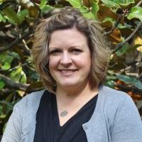 Kristen Pettey, MBA