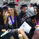 2018 Commencement Web Galleries