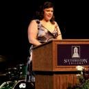 Baccalaureate 2012
